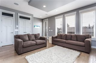 Photo 10: 2120 49 Street NW in Calgary: Montgomery House for sale : MLS®# C4180921