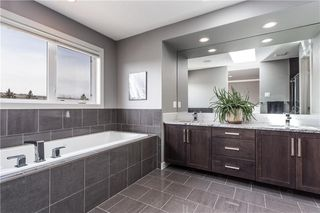 Photo 15: 2120 49 Street NW in Calgary: Montgomery House for sale : MLS®# C4180921