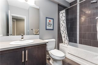 Photo 26: 2120 49 Street NW in Calgary: Montgomery House for sale : MLS®# C4180921