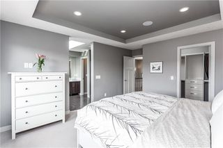 Photo 14: 2120 49 Street NW in Calgary: Montgomery House for sale : MLS®# C4180921