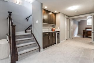 Photo 23: 2120 49 Street NW in Calgary: Montgomery House for sale : MLS®# C4180921