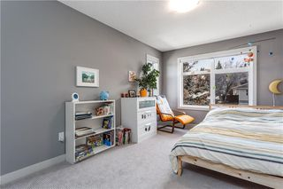 Photo 17: 2120 49 Street NW in Calgary: Montgomery House for sale : MLS®# C4180921