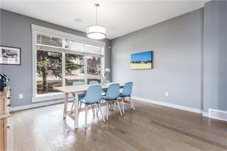 Photo 2: 2120 49 Street NW in Calgary: Montgomery House for sale : MLS®# C4180921