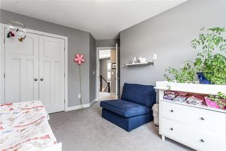 Photo 20: 2120 49 Street NW in Calgary: Montgomery House for sale : MLS®# C4180921