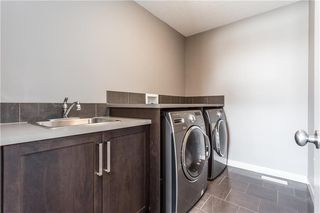 Photo 22: 2120 49 Street NW in Calgary: Montgomery House for sale : MLS®# C4180921
