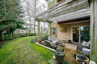 """Photo 15: 105 1630 154 Street in Surrey: King George Corridor Condo for sale in """"Carlton Court"""" (South Surrey White Rock)  : MLS®# R2263867"""