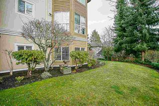 """Photo 17: 105 1630 154 Street in Surrey: King George Corridor Condo for sale in """"Carlton Court"""" (South Surrey White Rock)  : MLS®# R2263867"""