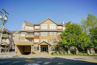 """Photo 19: 105 1630 154 Street in Surrey: King George Corridor Condo for sale in """"Carlton Court"""" (South Surrey White Rock)  : MLS®# R2263867"""