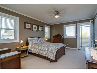 "Photo 10: 2317 OLYMPIA Place in Abbotsford: Abbotsford East House for sale in ""McMillan"" : MLS®# R2282055"