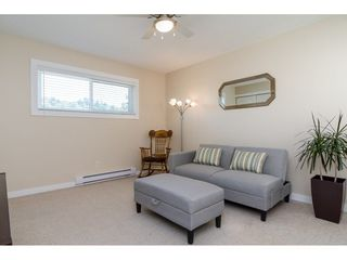 "Photo 12: 2317 OLYMPIA Place in Abbotsford: Abbotsford East House for sale in ""McMillan"" : MLS®# R2282055"