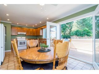 "Photo 9: 2317 OLYMPIA Place in Abbotsford: Abbotsford East House for sale in ""McMillan"" : MLS®# R2282055"