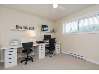 "Photo 14: 2317 OLYMPIA Place in Abbotsford: Abbotsford East House for sale in ""McMillan"" : MLS®# R2282055"