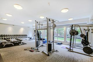 "Photo 12: 407 2473 ATKINS Avenue in Port Coquitlam: Central Pt Coquitlam Condo for sale in ""Valore"" : MLS®# R2283405"