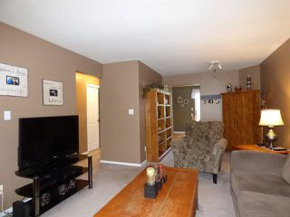 "Photo 5: 7 45296 WATSON Road in Sardis: Vedder S Watson-Promontory Townhouse for sale in ""CHELSEA LANE"" : MLS®# R2283605"