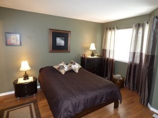 "Photo 13: 7 45296 WATSON Road in Sardis: Vedder S Watson-Promontory Townhouse for sale in ""CHELSEA LANE"" : MLS®# R2283605"