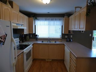 "Photo 9: 7 45296 WATSON Road in Sardis: Vedder S Watson-Promontory Townhouse for sale in ""CHELSEA LANE"" : MLS®# R2283605"