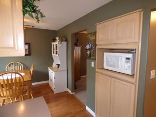 "Photo 10: 7 45296 WATSON Road in Sardis: Vedder S Watson-Promontory Townhouse for sale in ""CHELSEA LANE"" : MLS®# R2283605"