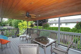 Photo 18: 11582 196B Street in Pitt Meadows: South Meadows House for sale : MLS®# R2288159