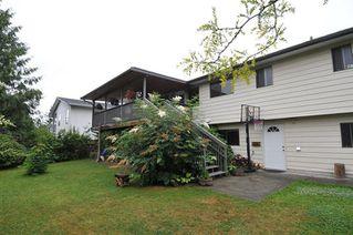 Photo 20: 11582 196B Street in Pitt Meadows: South Meadows House for sale : MLS®# R2288159