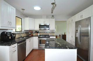 Photo 5: 11582 196B Street in Pitt Meadows: South Meadows House for sale : MLS®# R2288159