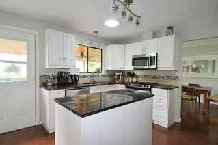 Photo 6: 11582 196B Street in Pitt Meadows: South Meadows House for sale : MLS®# R2288159