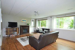 Photo 14: 11582 196B Street in Pitt Meadows: South Meadows House for sale : MLS®# R2288159