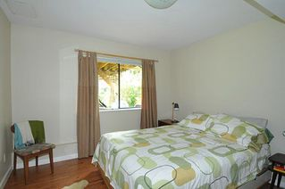 Photo 15: 11582 196B Street in Pitt Meadows: South Meadows House for sale : MLS®# R2288159