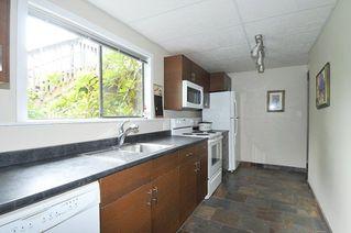 Photo 12: 11582 196B Street in Pitt Meadows: South Meadows House for sale : MLS®# R2288159