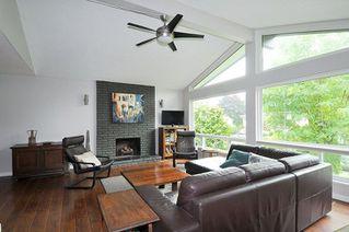 Photo 2: 11582 196B Street in Pitt Meadows: South Meadows House for sale : MLS®# R2288159