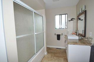 Photo 8: 11582 196B Street in Pitt Meadows: South Meadows House for sale : MLS®# R2288159