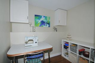 Photo 16: 11582 196B Street in Pitt Meadows: South Meadows House for sale : MLS®# R2288159