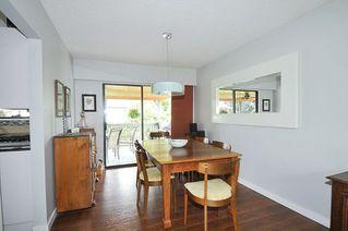 Photo 4: 11582 196B Street in Pitt Meadows: South Meadows House for sale : MLS®# R2288159
