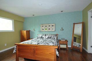 Photo 7: 11582 196B Street in Pitt Meadows: South Meadows House for sale : MLS®# R2288159