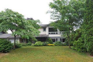 Photo 1: 11582 196B Street in Pitt Meadows: South Meadows House for sale : MLS®# R2288159