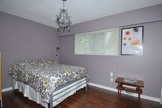 Photo 10: 11582 196B Street in Pitt Meadows: South Meadows House for sale : MLS®# R2288159
