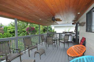 Photo 17: 11582 196B Street in Pitt Meadows: South Meadows House for sale : MLS®# R2288159