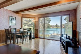 Photo 20: 1063 Lake Placid Drive Calgary Luxury Home SOLD By Steven Hill Luxury Realtor, Sotheby's Calgary