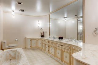 Photo 28: 1063 Lake Placid Drive Calgary Luxury Home SOLD By Steven Hill Luxury Realtor, Sotheby's Calgary