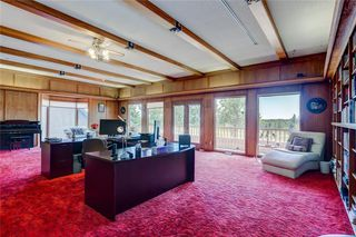 Photo 25: 1063 Lake Placid Drive Calgary Luxury Home SOLD By Steven Hill Luxury Realtor, Sotheby's Calgary