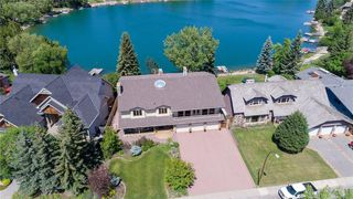 Photo 3: 1063 Lake Placid Drive Calgary Luxury Home SOLD By Steven Hill Luxury Realtor, Sotheby's Calgary