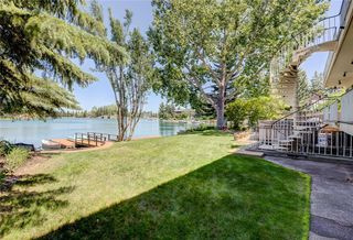 Photo 10: 1063 Lake Placid Drive Calgary Luxury Home SOLD By Steven Hill Luxury Realtor, Sotheby's Calgary