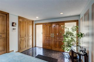 Photo 15: 1063 Lake Placid Drive Calgary Luxury Home SOLD By Steven Hill Luxury Realtor, Sotheby's Calgary