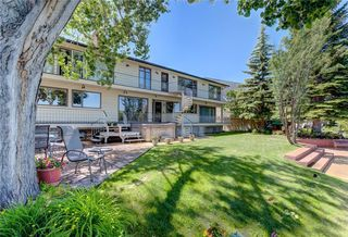 Photo 5: 1063 Lake Placid Drive Calgary Luxury Home SOLD By Steven Hill Luxury Realtor, Sotheby's Calgary
