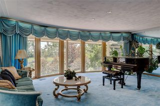Photo 16: 1063 Lake Placid Drive Calgary Luxury Home SOLD By Steven Hill Luxury Realtor, Sotheby's Calgary