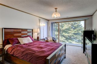 Photo 47: 1063 Lake Placid Drive Calgary Luxury Home SOLD By Steven Hill Luxury Realtor, Sotheby's Calgary