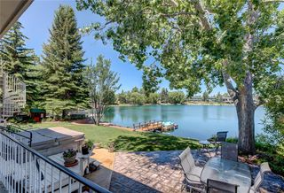 Photo 11: 1063 Lake Placid Drive Calgary Luxury Home SOLD By Steven Hill Luxury Realtor, Sotheby's Calgary