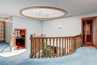 Photo 23: 1063 Lake Placid Drive Calgary Luxury Home SOLD By Steven Hill Luxury Realtor, Sotheby's Calgary