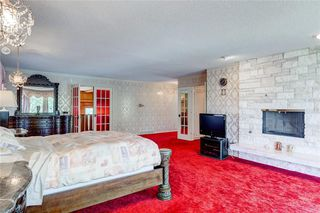 Photo 32: 1063 Lake Placid Drive Calgary Luxury Home SOLD By Steven Hill Luxury Realtor, Sotheby's Calgary