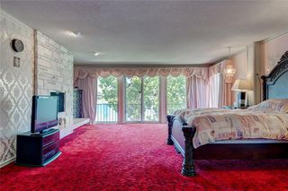 Photo 30: 1063 Lake Placid Drive Calgary Luxury Home SOLD By Steven Hill Luxury Realtor, Sotheby's Calgary