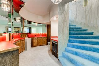 Photo 38: 1063 Lake Placid Drive Calgary Luxury Home SOLD By Steven Hill Luxury Realtor, Sotheby's Calgary